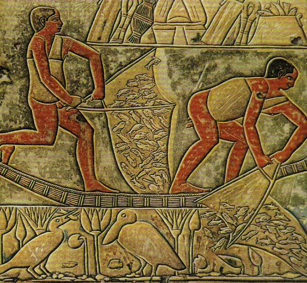 Tomb of Mereruka.jpg