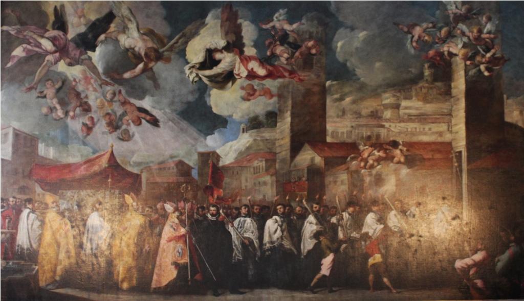 vescovi di brescia - photo#8