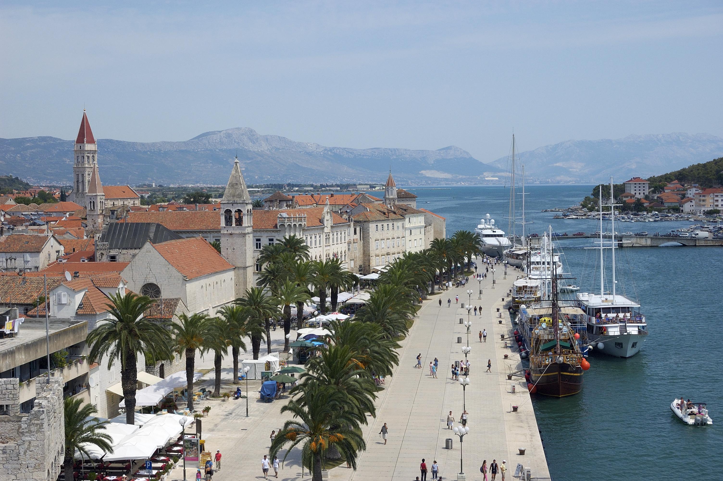 Hotel Isola D Elba Mezza Pensione