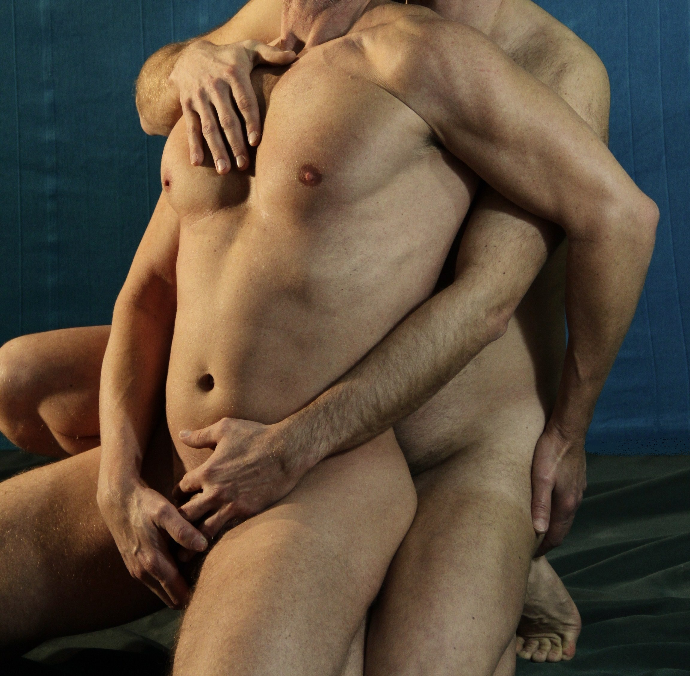 Oral Sex Gay Men 54