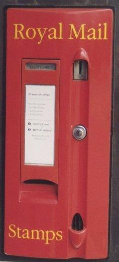 File:Type B52.jpg
