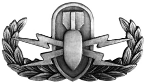 File:USN - EOD Basic.png - Wikimedia Commons