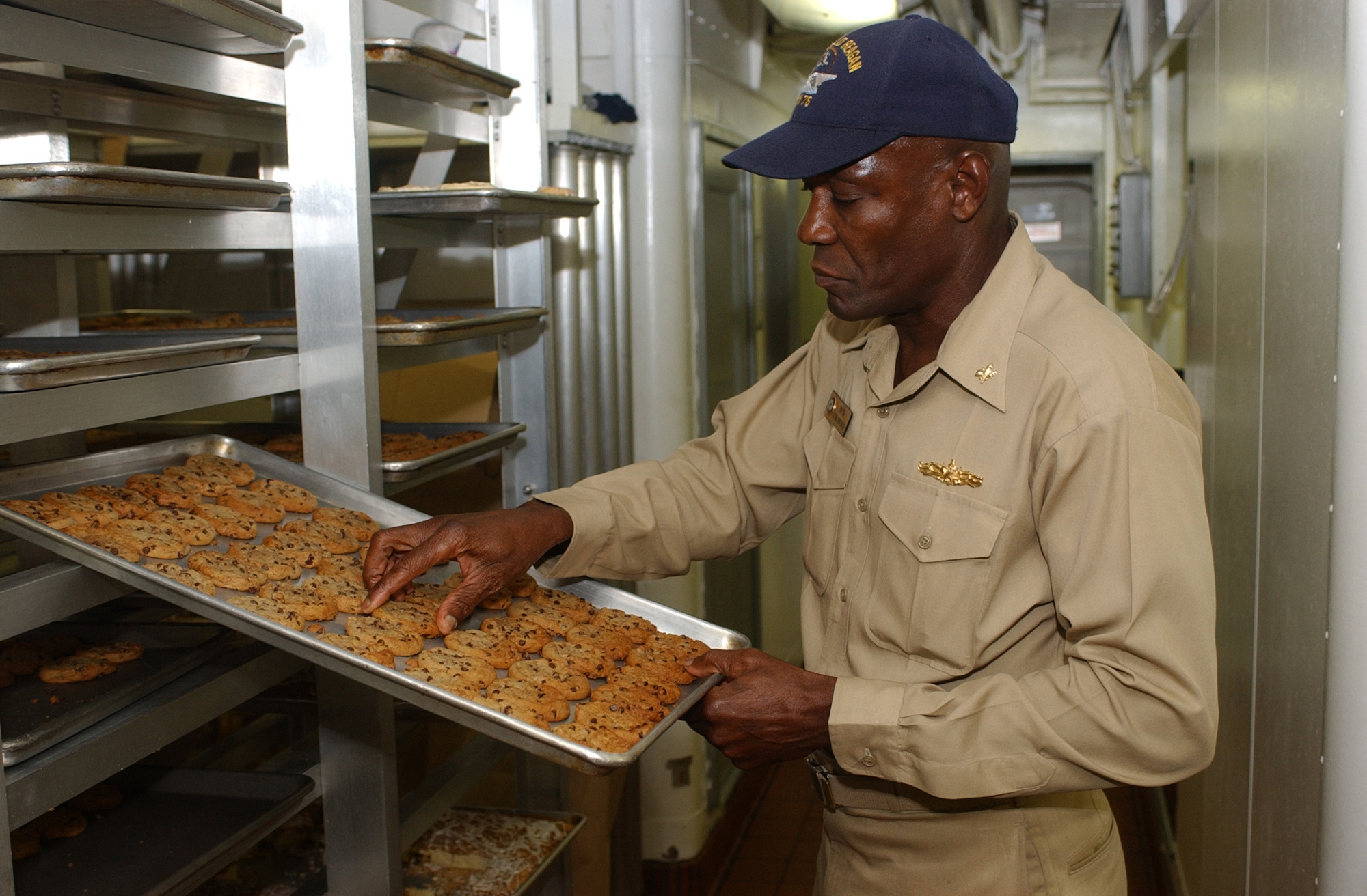 Us Food Service Disposable Reports