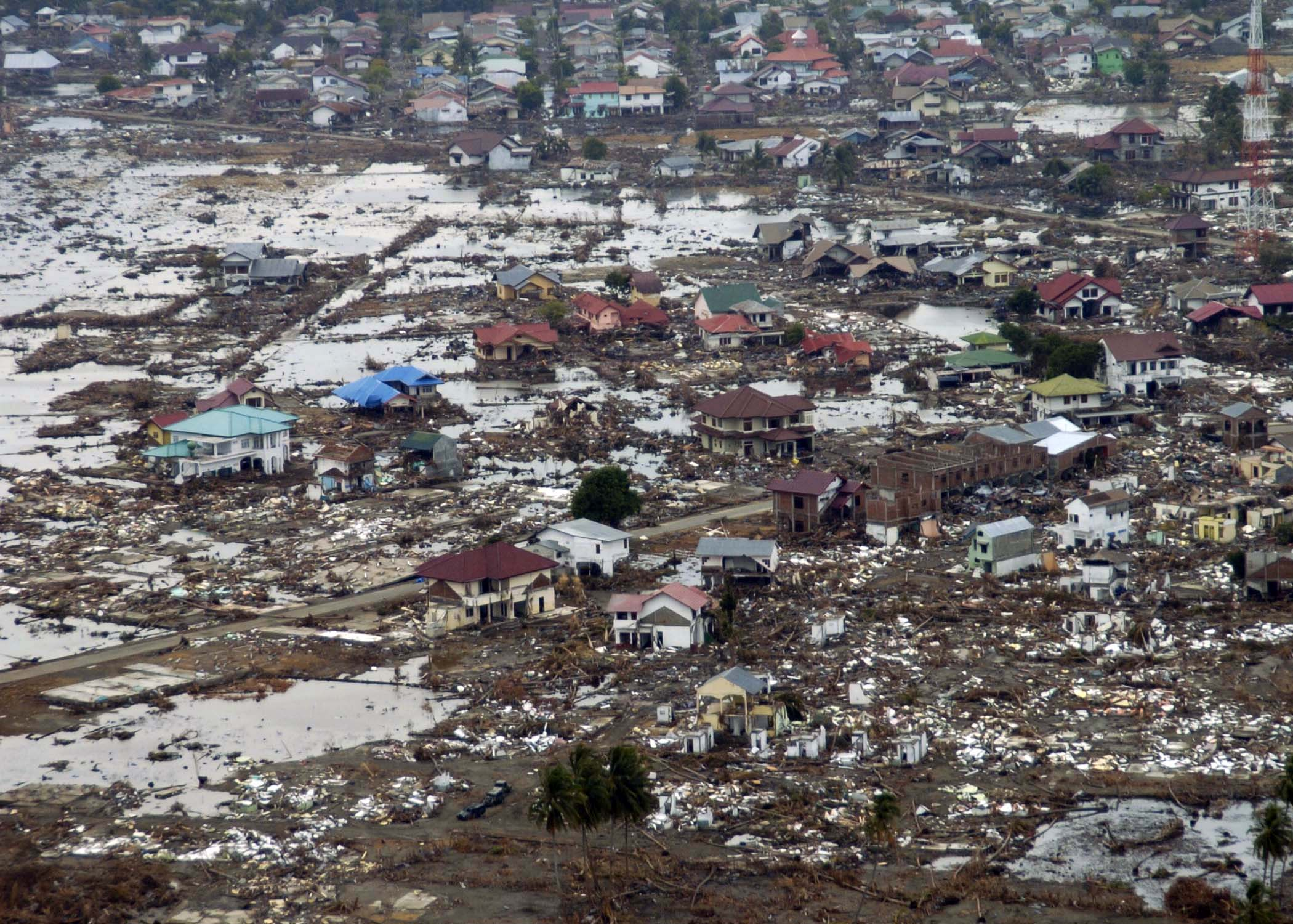 what the cause and effect of haiti earthquake with Tsunami A Wave Of Destruction on This Day In History Dec 26 2004 Tsunami in addition T38790p210 Semis De Mais 2013 as well The Economical Impacts And Aspects Of The 2004 Indian Ocean Tsunmai On Indonesia also Hazards additionally Tsunami A Wave Of Destruction.