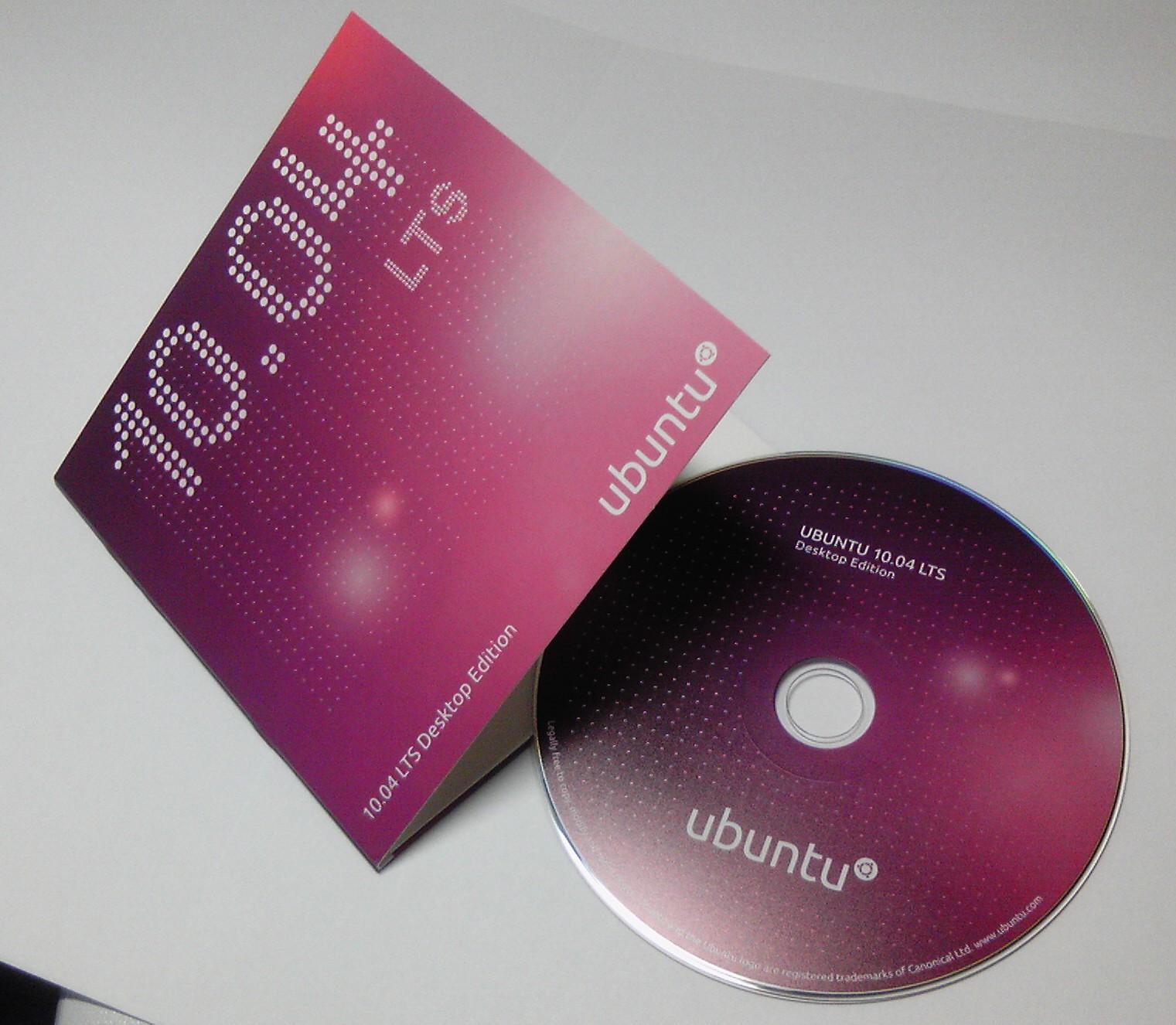 Linuxディストリビューション[編集]
