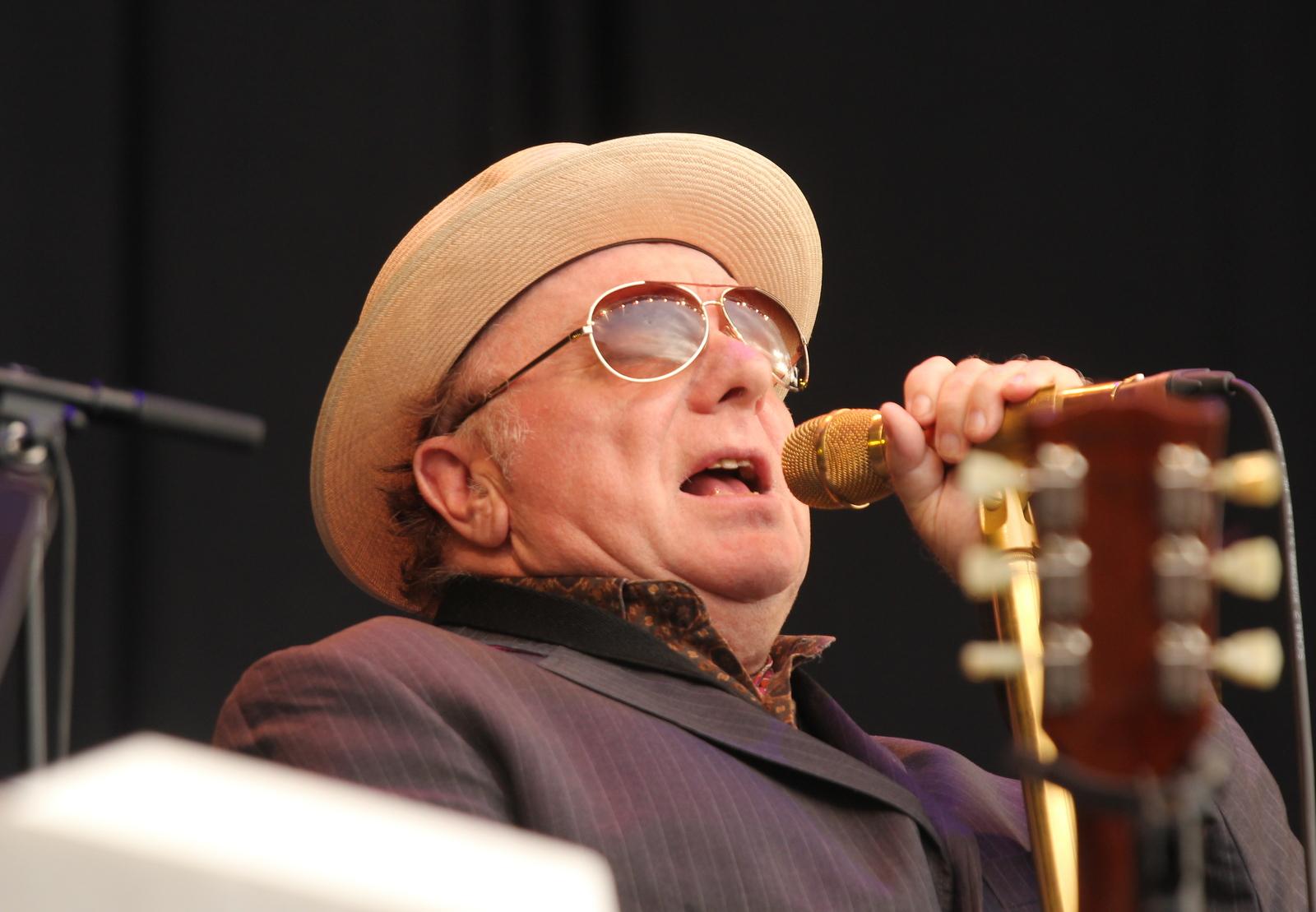 File:Van Morrison at Notodden Blues Festival.JPG - Wikimedia Commons
