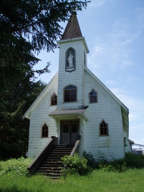 Duncan Vancouver Island British Columbia Canada