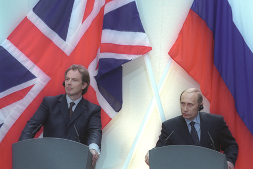 File:Vladimir Putin with Tony Blair-12.jpg