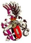 Wappen Cherusciae