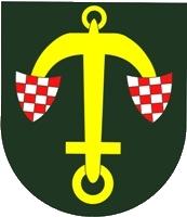 Wappen enkirch