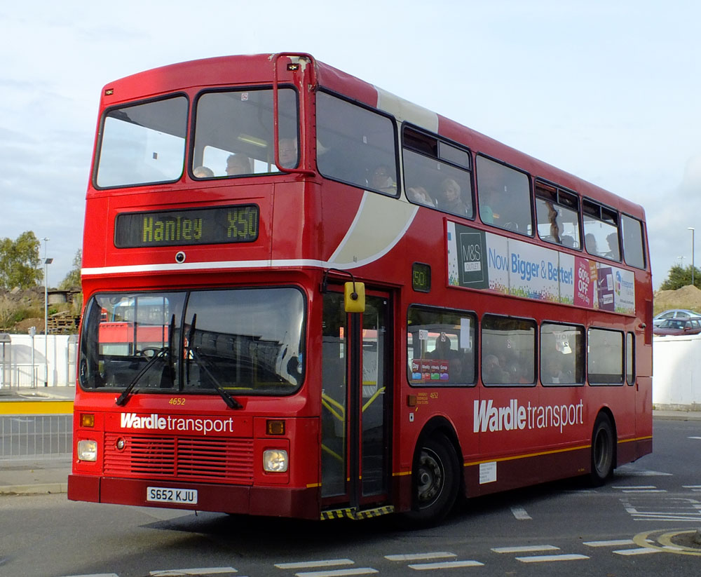 File:Wardle Transport ...