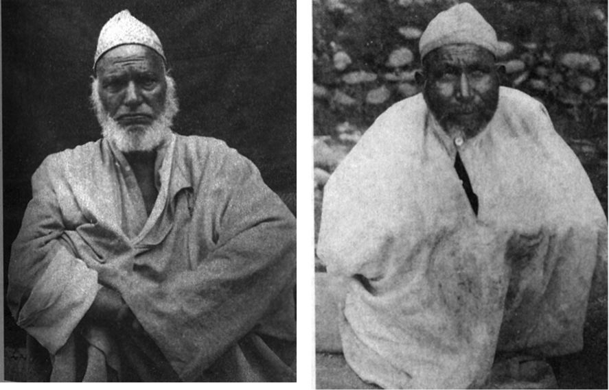 An overview of sufism