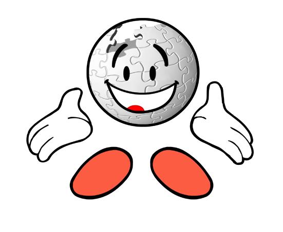 pfeiffersches drüsenfieber wiki