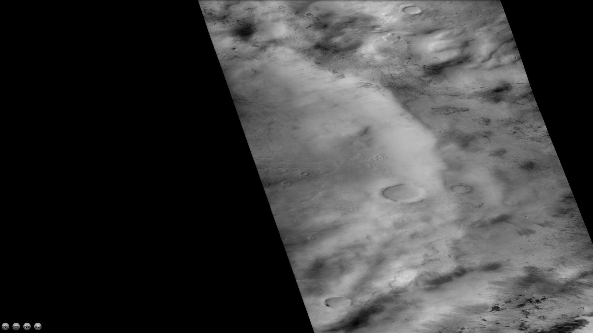 Image result for stanley weinbaum mars crater