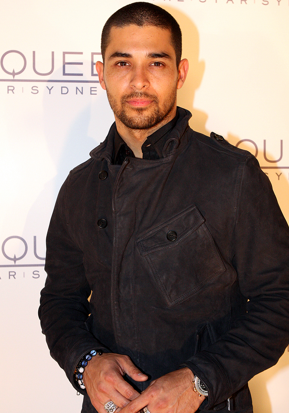 Wilmer Valderrama earned a  million dollar salary - leaving the net worth at 18 million in 2018
