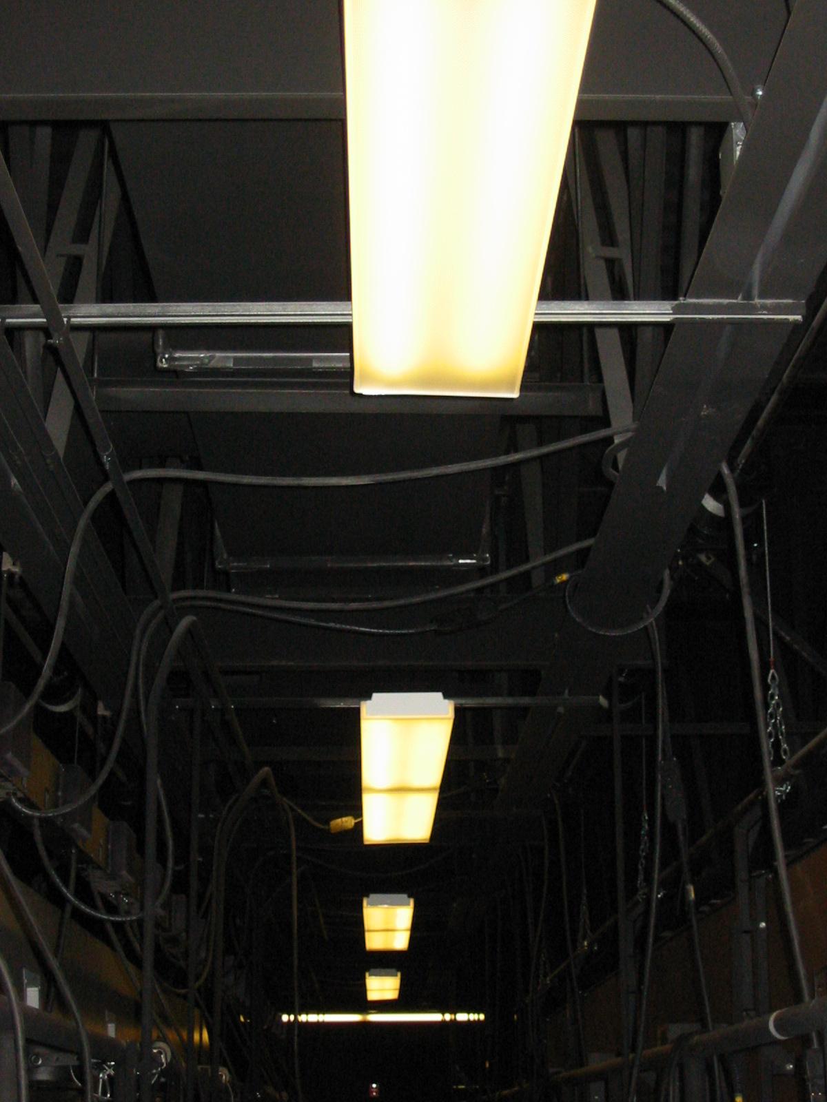 Worklight Wikipedia