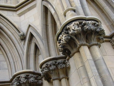 York_Minister_Exterior.jpg