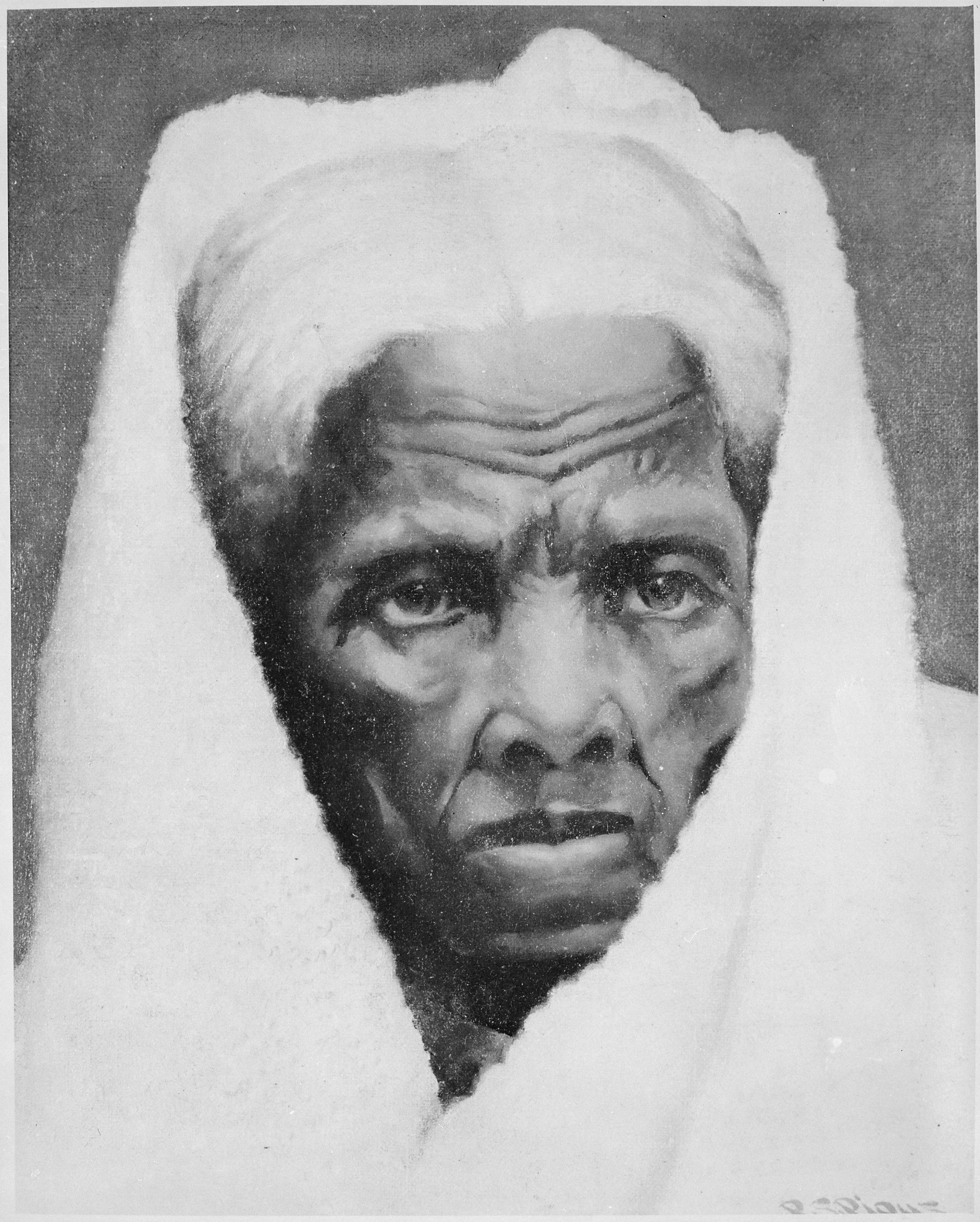 "File:""Harriet Tubman"" - NARA - 559120.jpg"