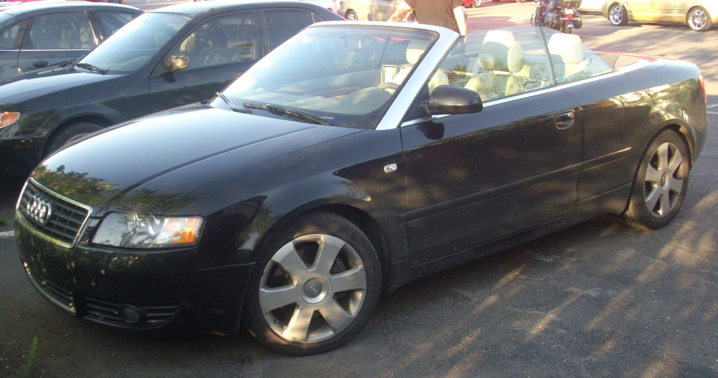 File 02 05 Audi A4 Convertible Orange Julep Jpg