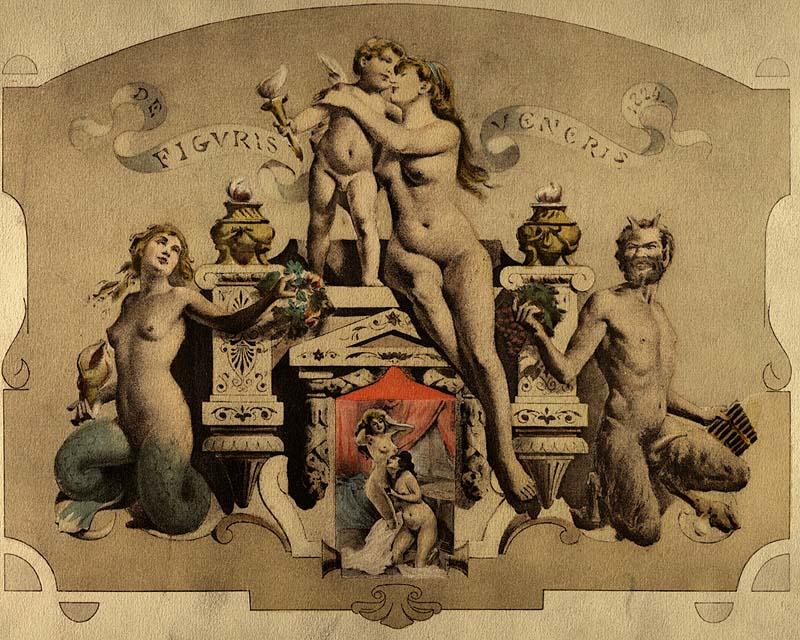 Édouard-Henri Avril (31).jpg