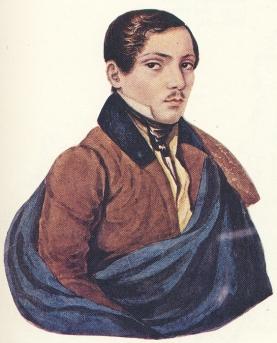 РаевскийС.А(1808-1876).jpg