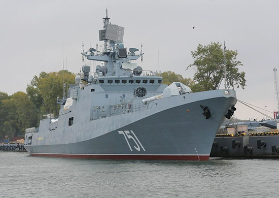 Project 11356: Admiral Grigorovich - Page 33 %D0%A1%D0%9A%D0%A0_%22%D0%90%D0%B4%D0%BC%D0%B8%D1%80%D0%B0%D0%BB_%D0%AD%D1%81%D1%81%D0%B5%D0%BD%22