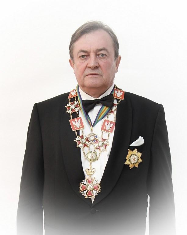 https://upload.wikimedia.org/wikipedia/commons/8/8e/00_Jan_Zbigniew_hrabia_Potocki_IMG_9702_%28small%29.jpg?1579282799378