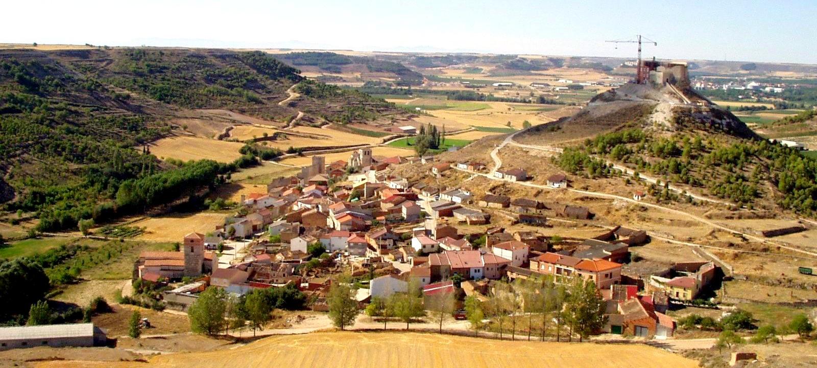 curiel_duero_lugares_historia