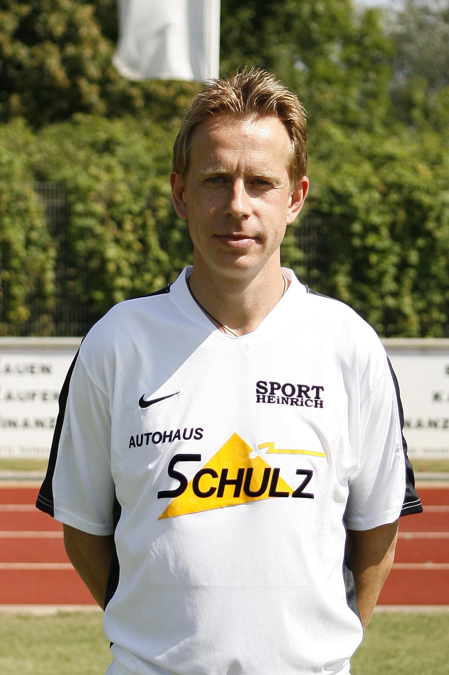 Jörg Heinrich Größe