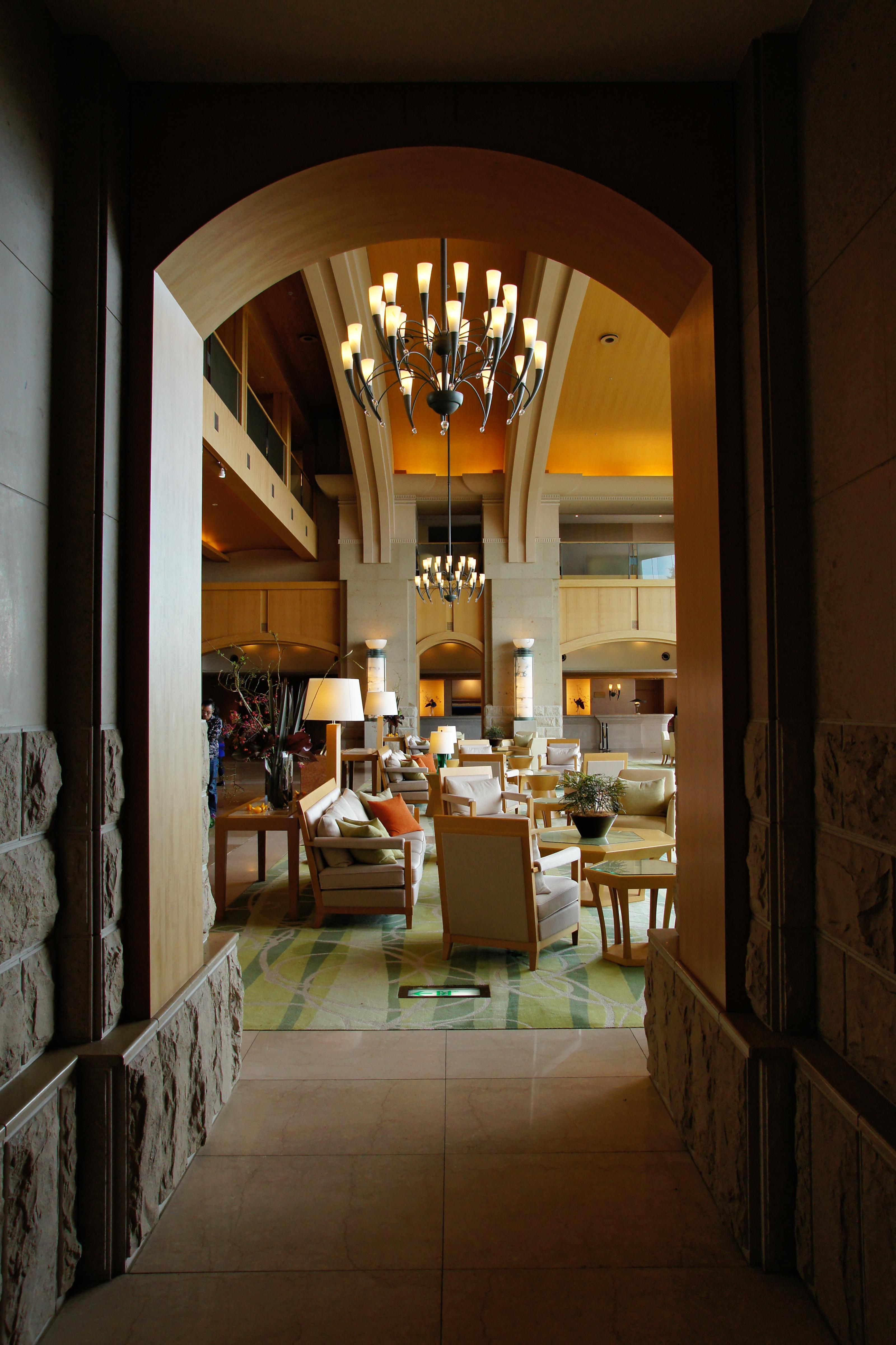 Hotel Spa  Ef Bf Bd H De Paris