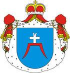 http://upload.wikimedia.org/wikipedia/commons/8/8e/140px-Herb_Brama.PNG