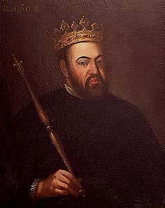 15- Rei D. João III - O Piedoso.jpg