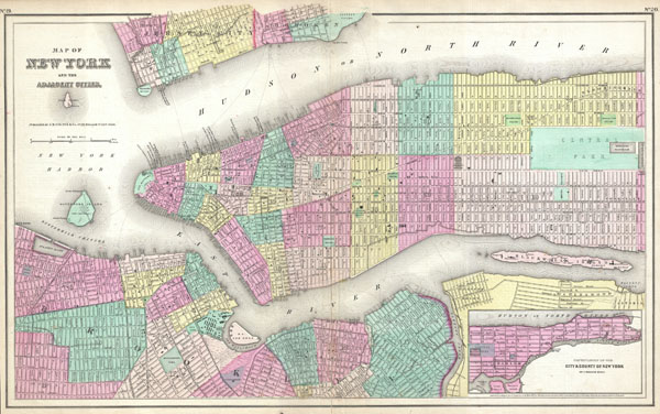 Salmon Tower New York City Ny Usa further Area moreover Pennsylvania Canal  North Branch Division as well Reciprocitymap in addition Location Of Kerguelen Islands. on the new york state location on map