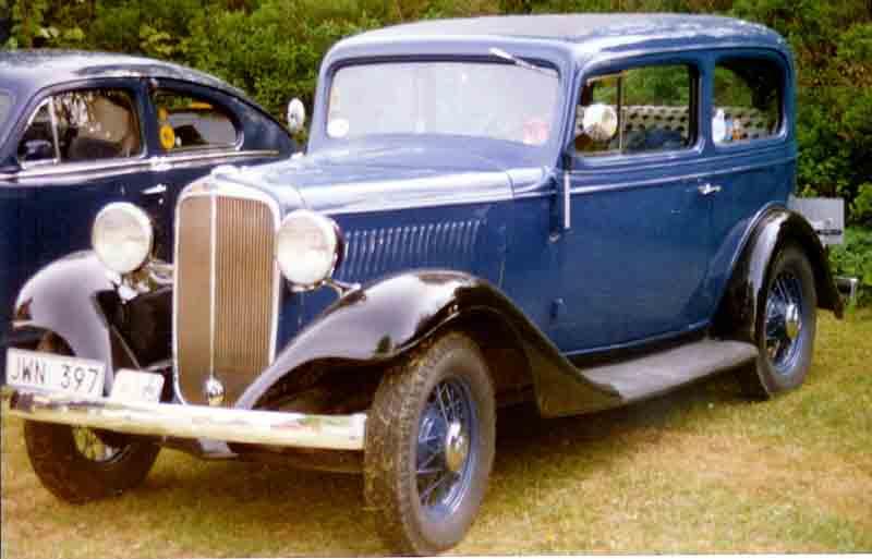 File:1933 Chevrolet Standard CC Coach JWN397.jpg - Wikimedia Commons