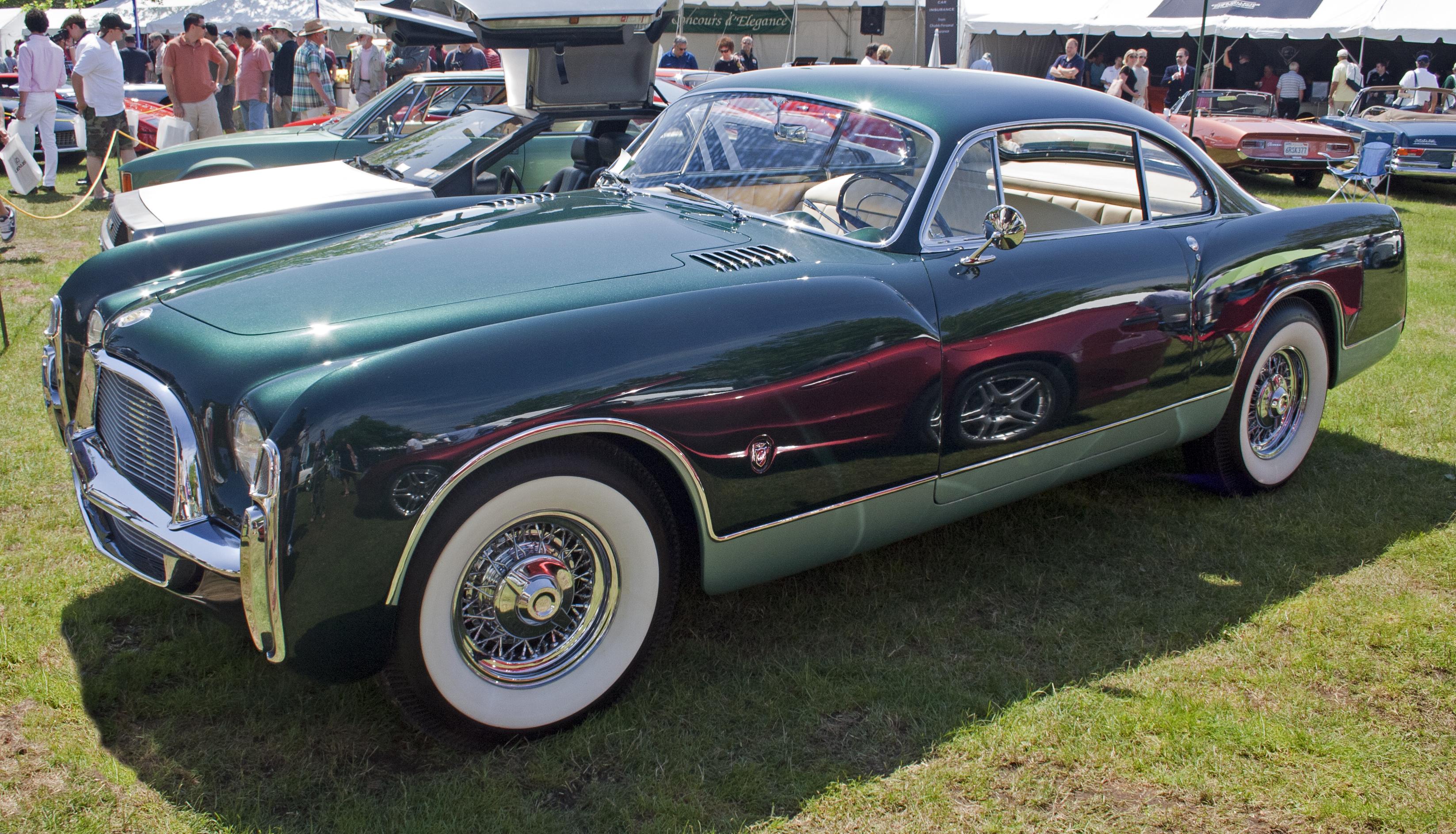 File 1952 Chrysler Ghia Thomas Special Proto Jpg