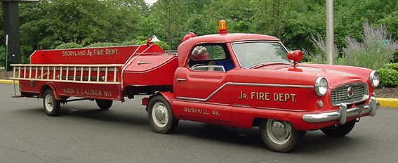 Www Craigslist Com Pennsylvania Cars