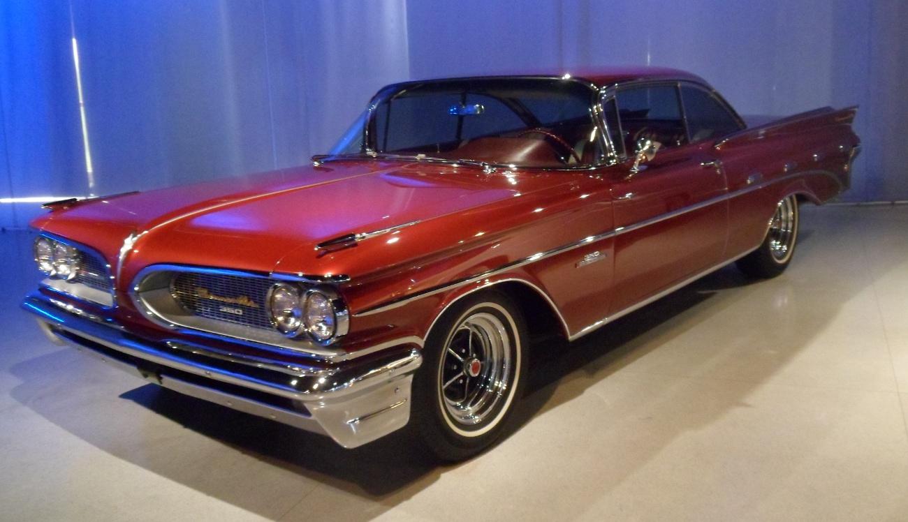 File 1959 pontiac bonneville shanghai automobile museum 2012 05 26