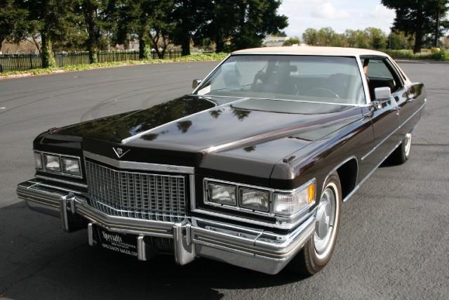 File 1975 Cadillac Sedan Deville Fvl Jpg