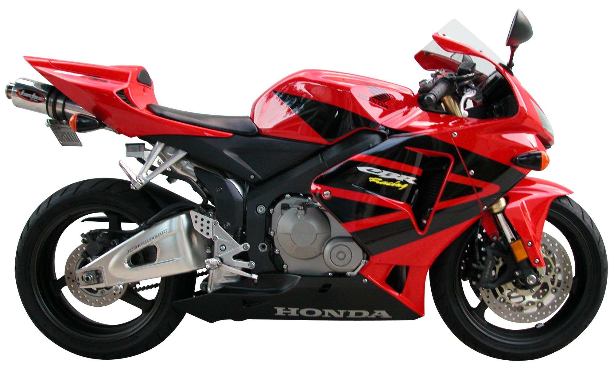 Image Result For Wallpaper Pics Of Ferrari Bikes