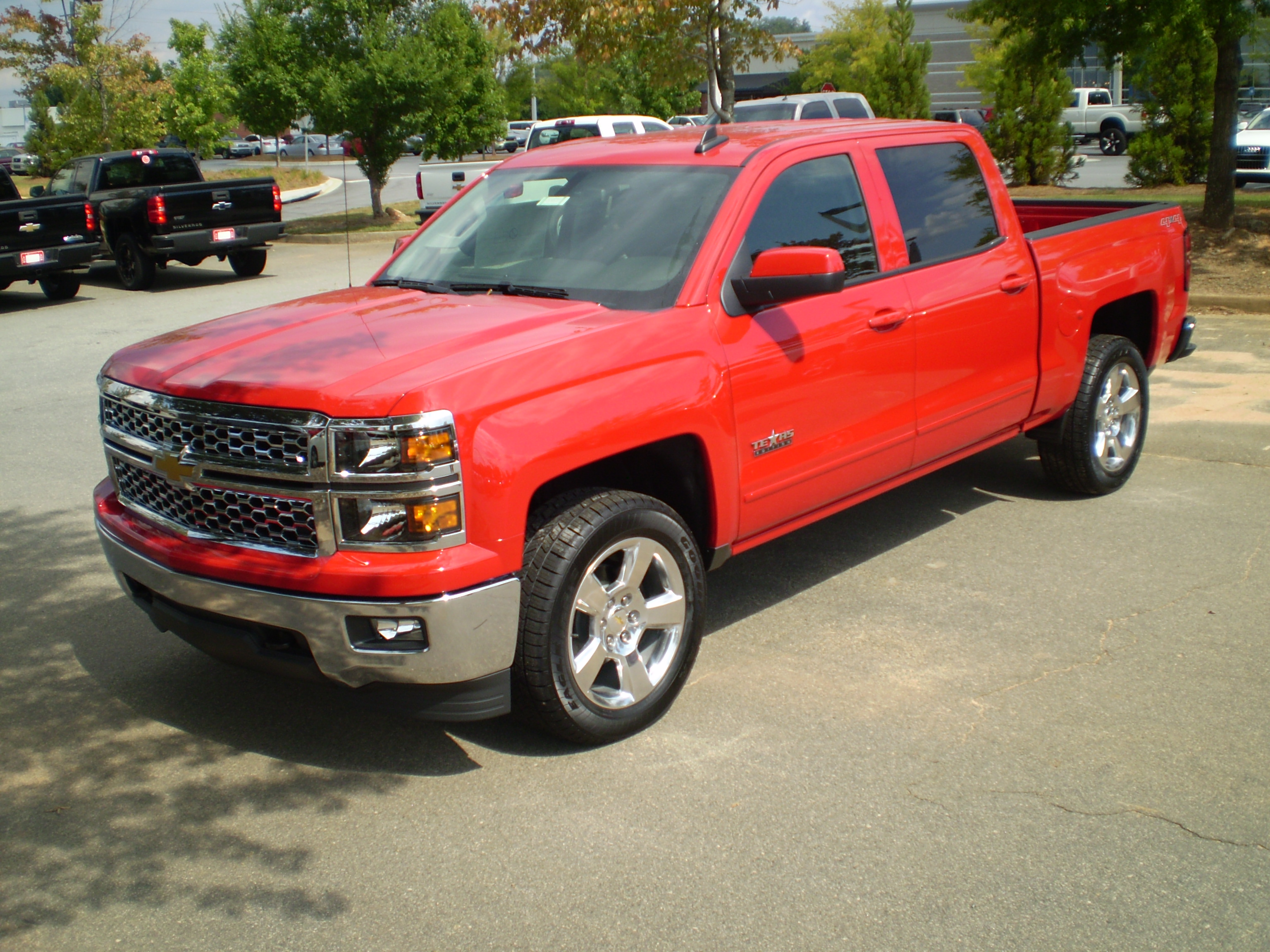 free to silverado for crew sale pertaining cab hd car wallpaper used pricing chevrolet