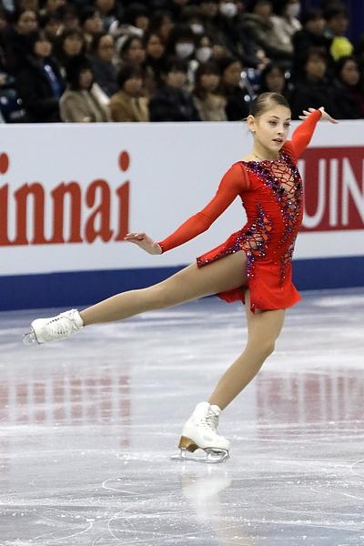 File:2017-2018 ISU Junior Grand Prix Final Alena Kostornaia jsfb dave5578.jpg