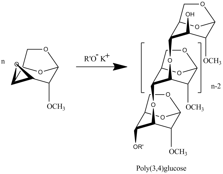 3,4-olymer