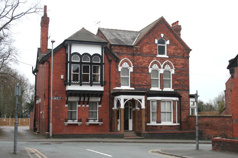 47 Delamere Street, Crewe.jpg