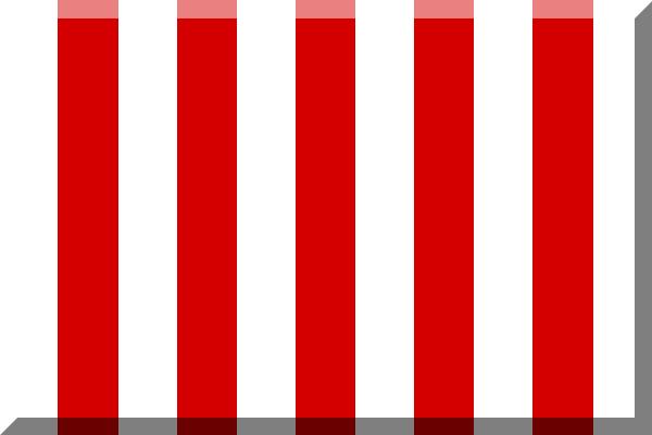 File600px Rosso E Bianco Strisce Sottili Verticalipng Wikipedia