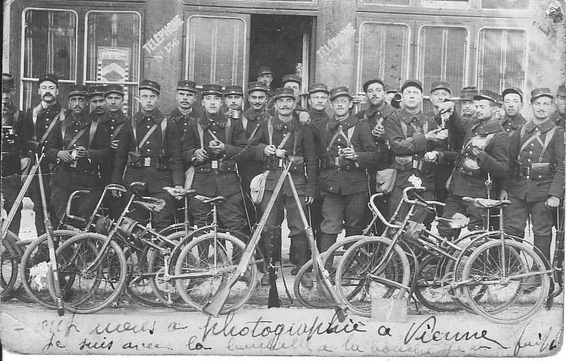 6eGCC_1914.jpg