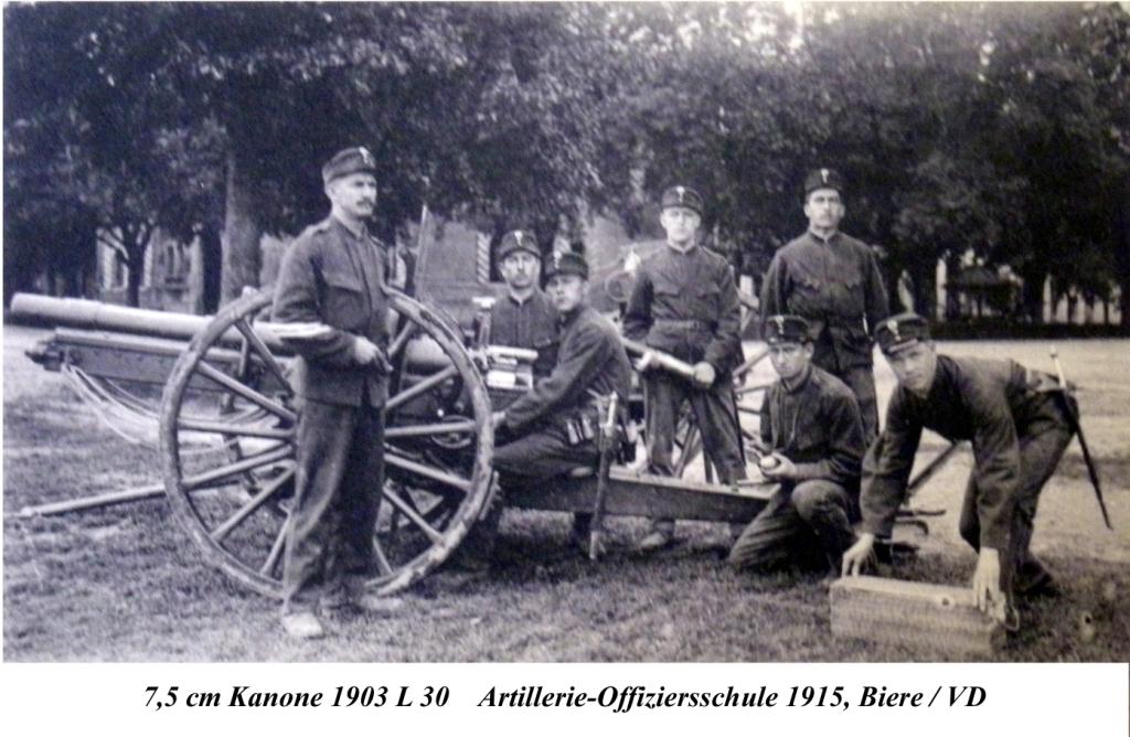 7 5 cm kanone 1903 l 30 wikipedia. Black Bedroom Furniture Sets. Home Design Ideas
