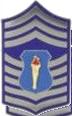 AFJROTC CMSGT insignia.png