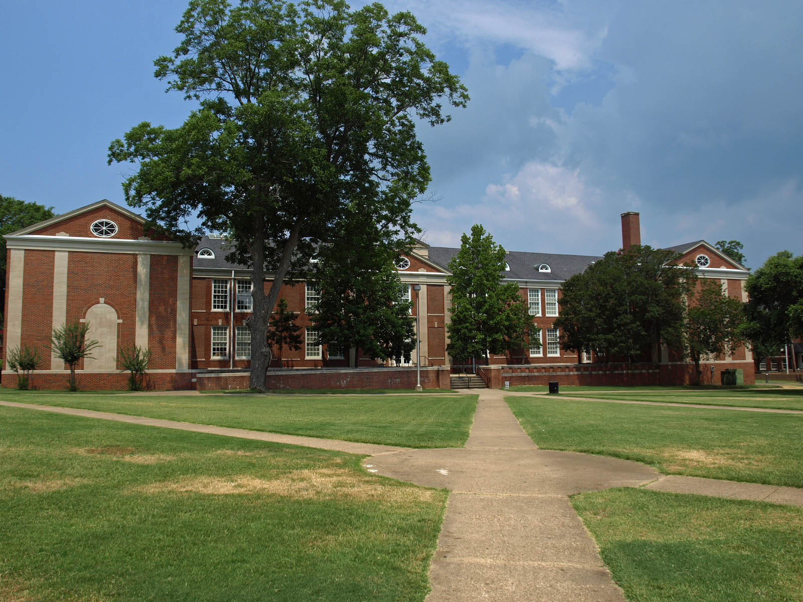 Best colleges in texas texas am university