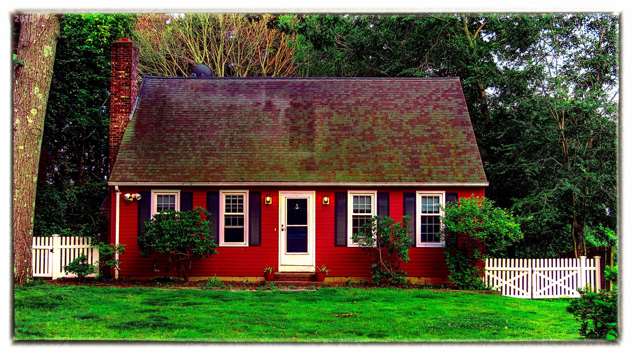 Hypotheekrente berekenen met een hypotheekcalculator