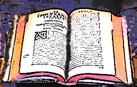File:A livre ouvert 2.jpg